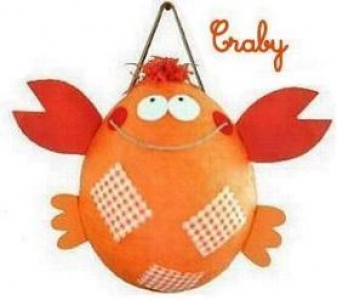 Craby