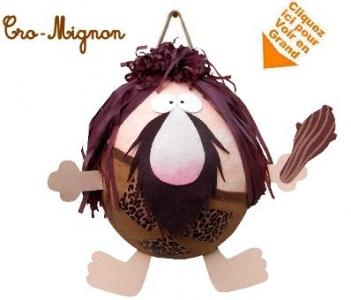 Cro-Mignon