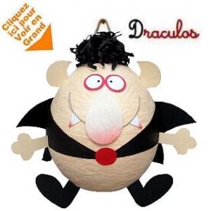 Draculos