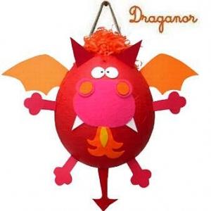 Draganor