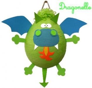 Dragonelle