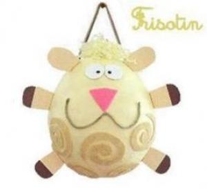 Frisotin