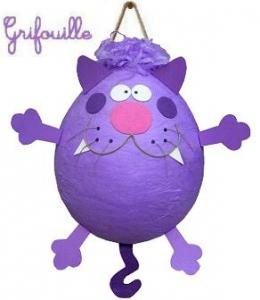 Grifouille