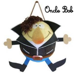 Oncle Bob