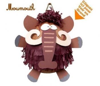 Moumouth